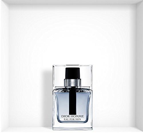 dior-homme-eau-for-men-by-christian-dior-for-men-17-oz-edt-spray-m-4747