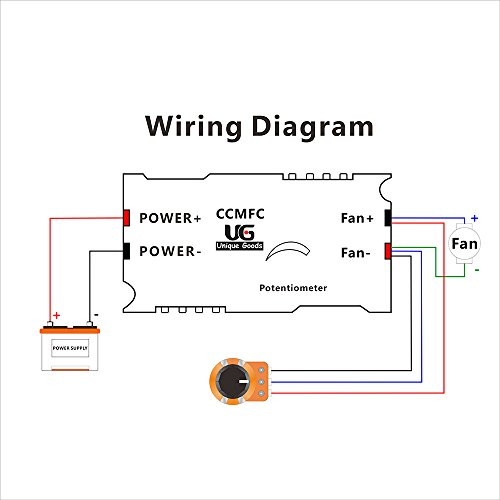 potentiometer wiring diagram fan potentiometer wiring diagram 36v golf cart