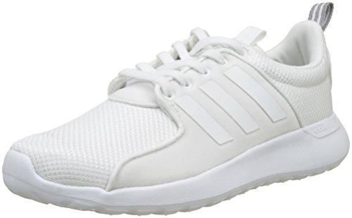 onicla Chaussures Adidas Blanc 000 Cf Racer ftwbla Homme ftwbla Fitness Lite De vvRq7tr