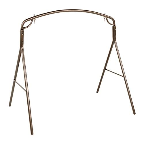 Cheap Jack Post Woodlawn Swing Frame in Bronze Finish