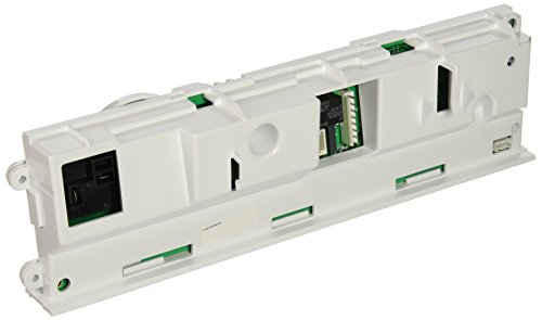 (FRIGIDAIRE 134523200 Dryer Control Board)