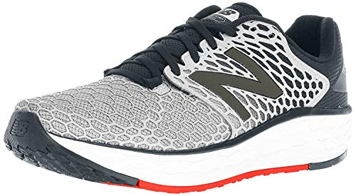 New Balance Men's Vongo V3 Fresh Foam Running Shoe