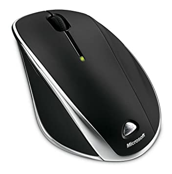 Driver model wireless microsoft 1025 mouse optical