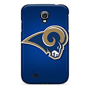 Fashion Design Hard Case Cover/ Sejvy619 Protector For Galaxy S4