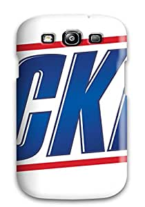 For Snickers Logo Protective Case Cover Skin/galaxy S3 Case Cover