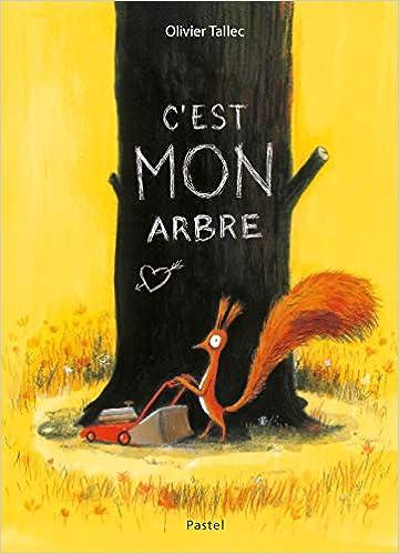 """<a href=""""/node/36274"""">C'est mon arbre</a>"""