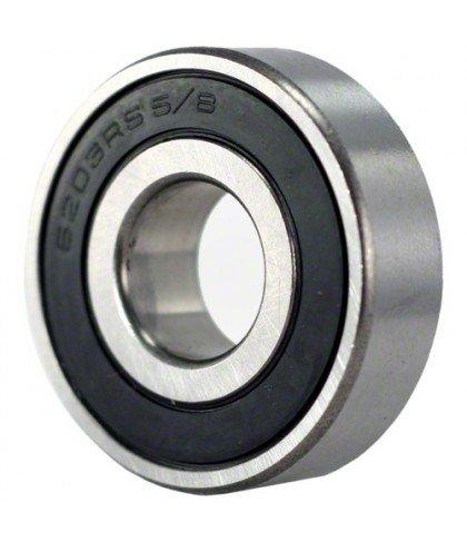 Pump Motor Bearing (US Seal Manufacturing RBL-6203-LL 6203 Motor Bearing)