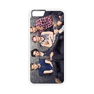 The Vamps For iPhone 6 Screen 4.7 Inch Csae protection Case DHQ644656
