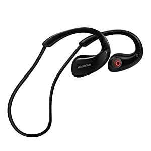 Amazon.com: Bluetooth Headphones, Wireless Sports Running