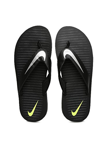 6c597df6c5cd Nike Men s Chroma Thong 5 Flip Flops Thong Sandals  Buy Online at Low  Prices in India - Amazon.in