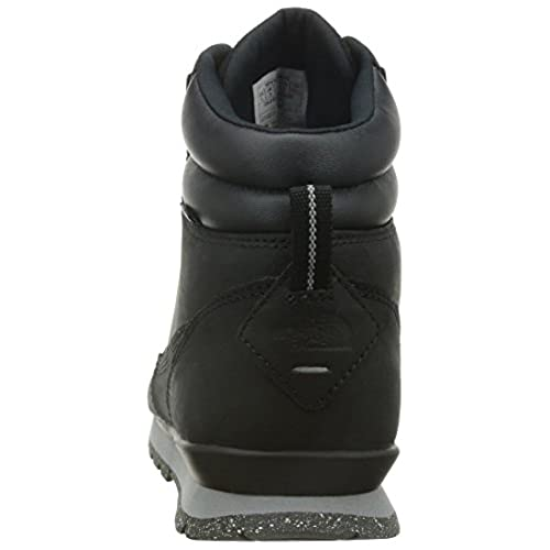 9a749878a 70%OFF The North Face Men's Back-to-Berkeley Redux Leather ...
