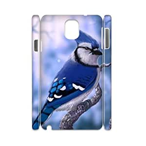 Birds 3D-Printed ZLB604403 Brand New 3D Cover Case for Samsung galaxy note 3 N9000