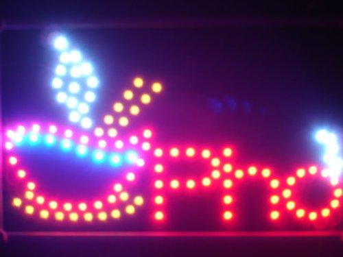 Phos Led Lighting in Florida - 6