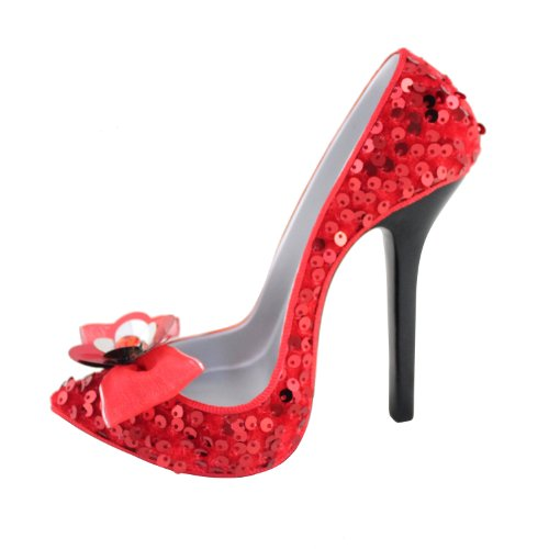 jacki-design-glamour-nite-shoe-cell-phone-holder-red