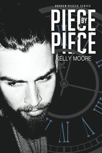 piece-by-piece-steels-rescue-broken-pieces-series-volume-3