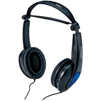 KMW33084 - Kensington Noise Canceling Headphones