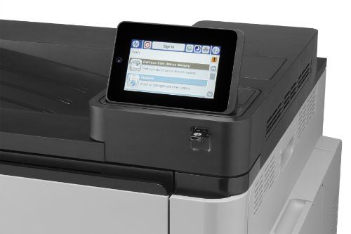 what hp products have futuresmart firmware