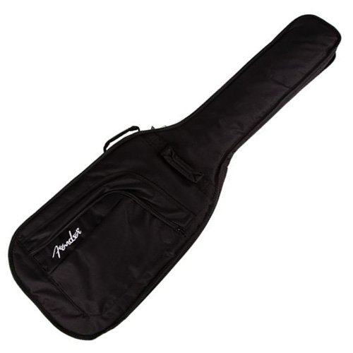 Fender HN148579 Urban Series Double Electric Bass Gig Bag 0991592106