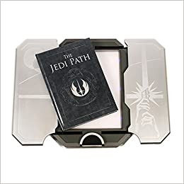 Star Wars: Jedi Path: A Manual for Students of the Force: Amazon.es: Wallace, Daniel: Libros en idiomas extranjeros