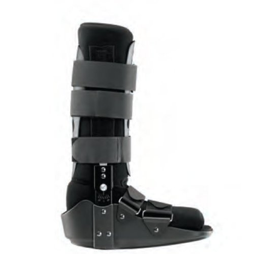 Image of Canes Breg Controlled ROM Walking Boot (Small)