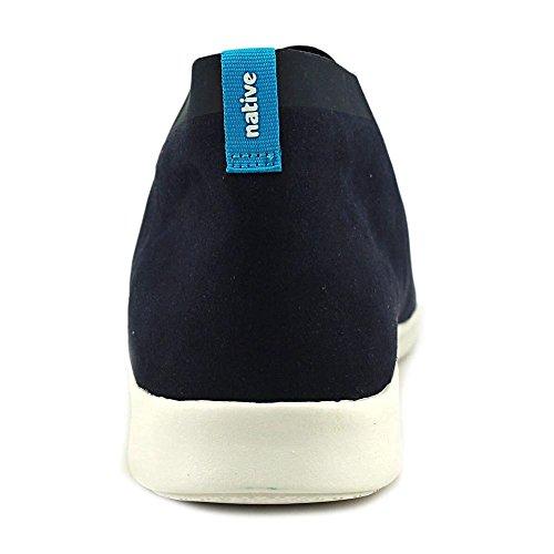 Zapatillas De Deporte Originales Para Hombre Apollo Chukka Regatta Blue / Shell White