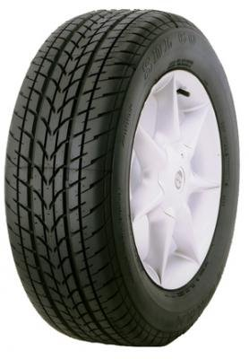 Doral-SDL-A-All-Season-Radial-Tire-21560R17-96T