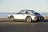 Porsche 911 (1972-1983) - Manual workshop