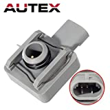 AUTEX 1x Coolant Level Sensor 10096163 compatible with 1991 1992 1993 1994 1995 1996 1997 1998 1999 2000 2001 2002 Pontiac Grand Prix 3.1L 3.8L V6