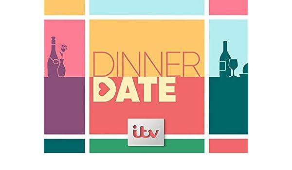 Watch Dinner Date Prime Video