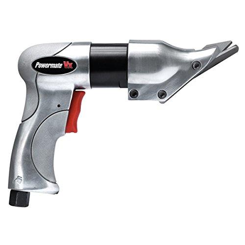 PowerMate Vx 024-0175CT PowerMate Air Shear by Powermate Vx
