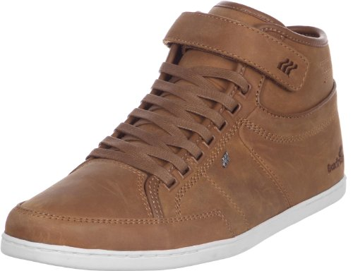 visit new online free shipping cheap online Boxfresh Men's Trainers Brown - BROWN outlet really cheap big sale NVqN3X