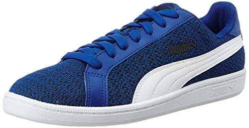 Basket Smash 36238903 Puma Puma Knit Knit Basket 36238903 Puma Smash tTqAx4z