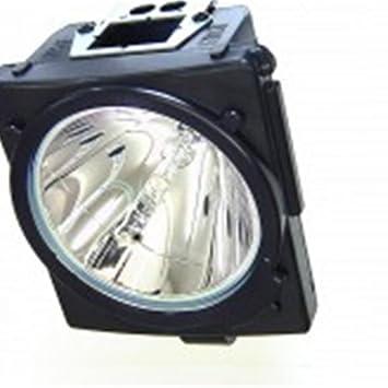Mitsubishi eléctrico S-PH50LA - bombilla para proyector ...