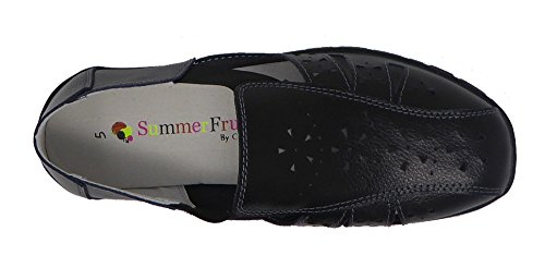 Sandales Femme Femme Pour Coolers Coolers Noir Sandales Pour Pour Femme Noir Sandales Coolers Uqq4xEO