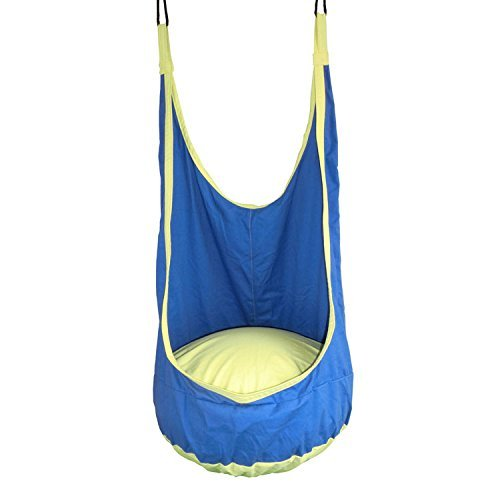 Ceiling Swing for Kids: Amazon.com