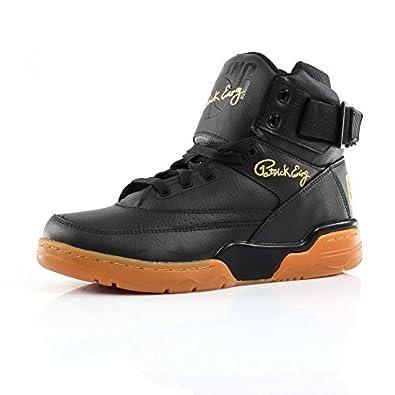 Ewing 33 Hi Black Gum