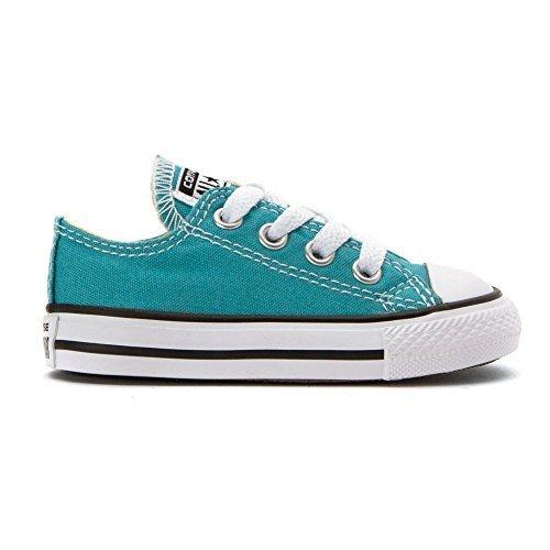 e387f6048750 Converse Chuck Taylor All Star Seasonal Ox Fashion Sneaker ...