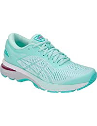 a7b9204dcf401 Women s Gel-Kayano 25 Running Shoes