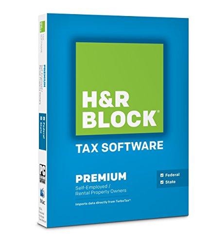 hr-block-tax-software-premium-state-2014