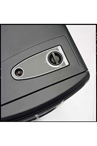 Campingaz CR5000 calefacción de gas, incluye Regulador y tubo: Amazon.es: Bricolaje y herramientas