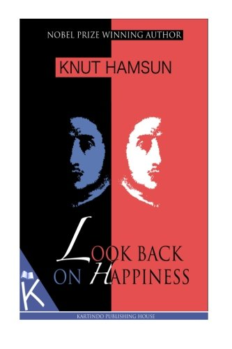 Look Back on Happiness ebook