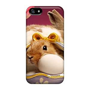 TbOEeqo771mgGMk Fashionable Phone Case For Iphone 5/5s With High Grade Design by icecream design
