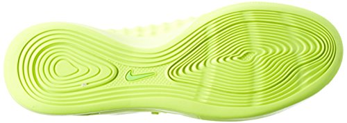 Soccer Indoor II Finale Football IC Mens Magistax Nike Shoes 0wzqxY6OU