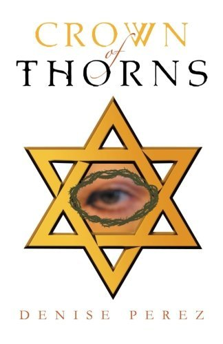 17 Crown Of Thorns - 6