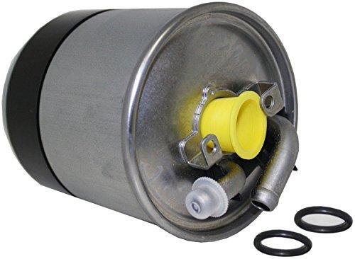 Luber-finer L3995F Heavy Duty Fuel Filter