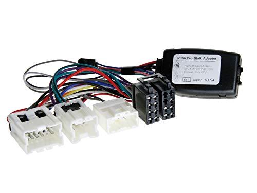/1215/903/Steering Wheel Interface ACV 42/