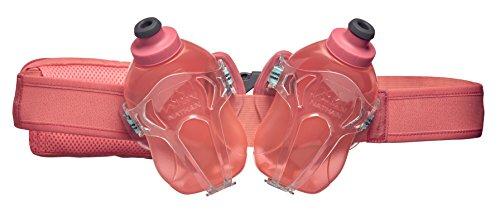 Nathan Switchblade 24 Hydration Belt