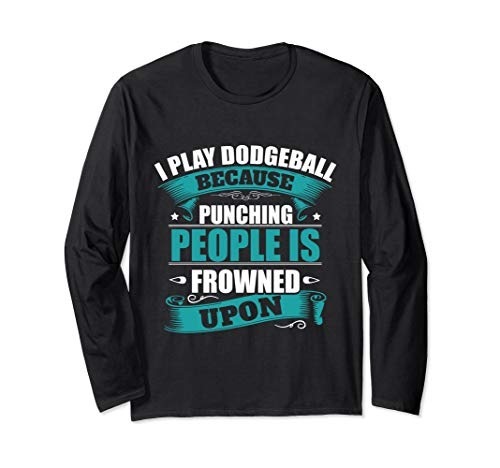 Funny Dodgeball Costume shirt Gift Idea