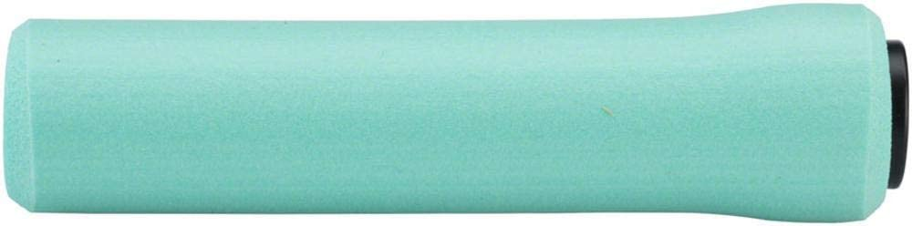 ESIGRIPS Puños Chunky Limited Bianchi: Amazon.es: Deportes y aire libre