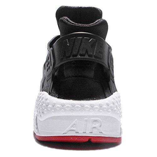 Nike Air Huarache Noir 318429-032